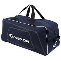 Хоккейная сумка EASTON E 300
