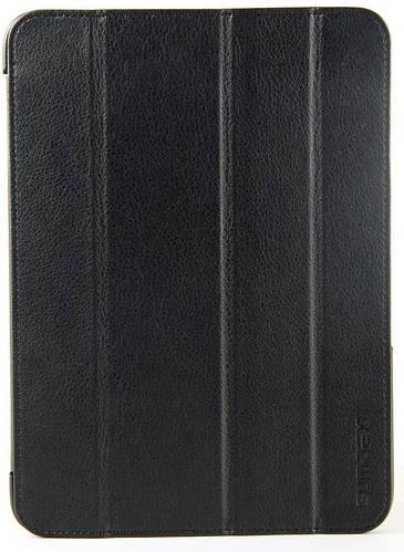 Защитный чехол для планшета Samsung P5200, P5210 Galaxy Tab 3 с диагональю 10.1 SUMDEX, ST3-102BK черный