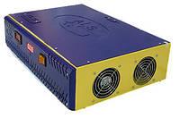 Бесперебойник ФОРТ FX25 - ИБП (24В, 1,7/2,5кВт) - инвертор с чистой синусоидой , фото 2