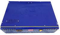 Бесперебойник ФОРТ FX25 - ИБП (24В, 1,7/2,5кВт) - инвертор с чистой синусоидой , фото 4