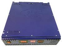 Бесперебойник ФОРТ FX60А - ИБП (48В, 4,0/6,0кВт) - инвертор с чистой синусоидой , фото 2