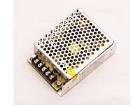 Блок питания 12V QL 12-60W IP33