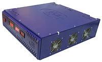 Бесперебойник ФОРТ FX70А - ИБП (48В, 6,0/7,0кВт) - инвертор с чистой синусоидой , фото 2