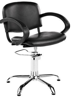 Кресло клиента Eliza
