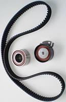Комплект ГРМ Fiat Doblo 1,6 (2001-2012)