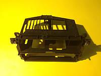 Центральный консоль для радио магнитолы (рамка) Bmw e46 купэ 1998 - 2005 51458196112 Bmw