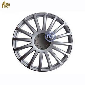 Колпаки на колеса Jacky Grand Pryx 14''