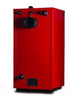 Котел твердотопливный Amica Solid 30 кВт - универсальный, фото 4