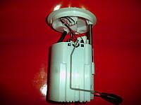 Бензонасос топливный насос (модуль) датчик Опель Корса Д / Opel Corsa D / 0 580 200 084 / 13327783 / 0815191