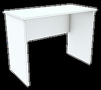 Стол прямой. Детская мебель. Детский стол, Детская мебель