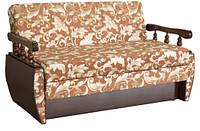 Мебель-Сервис  диван Малыш 800х1300х92мм
