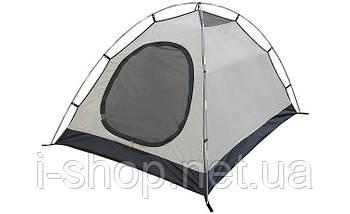 Палатка TERRA INCOGNITA ALFA 3, фото 3
