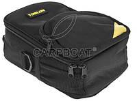 Сумка для эхолота Carpboat