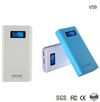 Power Bank V59