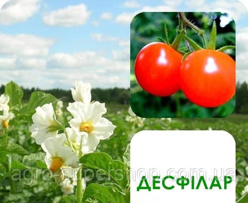 Фунгицид Десфилар 1 кг, фото 1
