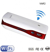 Power Bank VWF2