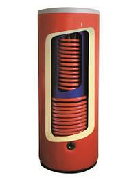 Теплоаккумуляторы к котлам Альтеп