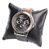 Часы Dunlop, унисекс