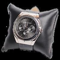 Часы Dunlop, унисекс, фото 1