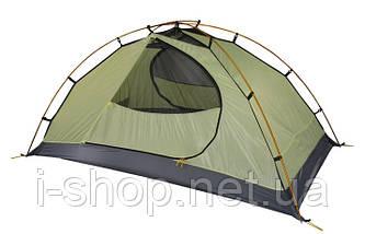 Палатка TERRA INCOGNITA SKYLINE 2 LITE, фото 3