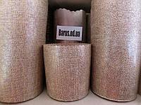 Бумажные формы для выпечки 70*65 Италия класик