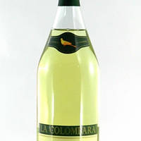 Вино игристое белое полусладкое Frizzantino Amabile 1.5 L