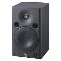 Студийный монитор Yamaha MSP5 STUDIO