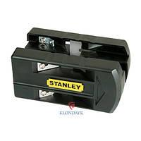 Триммер Stanley для обработки кромок ламинированных материалов STHT0-16139
