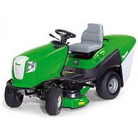 Садовый трактор Viking Mt 5097 Z