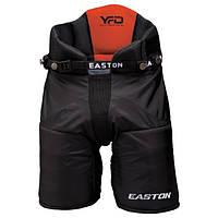 Хоккейные шорты детские Easton MAKO Yth