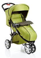 """Детская прогулочная коляска тм""""Geoby"""" C922"""