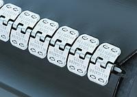 Стыковка методом механического соединения