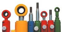 Ремкомплекты РТИ на гидроцилиндры тракторов МоАЗ-6014, МоАЗ-546П