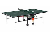 Теннисный стол Sponeta INDOOR-150  Active