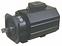 Асинхронный трехфазный двигатель с принудительной вентиляцией для работы с частотными преобразователями, фото 3