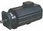 Асинхронный трехфазный двигатель с принудительной вентиляцией для работы с частотными преобразователями, фото 4