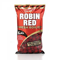 Robin Red S/L 20mm бойлы Dynamite Baits