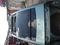 Крыша (Хечбек) Renault Scenic II 03-06 (Рено Сценик 2), 7751477731