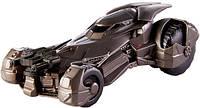 Игрушечная машинка Mattel Транспорт Бэтмэна (DKC52)