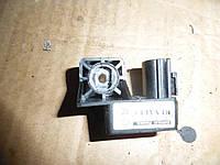 Датчик удара Renault Scenic II 03-06 (Рено Сценик 2), 8200236286