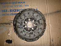 Корзина сцепления (1,9 dci 8V) Renault Scenic II 03-06 (Рено Сценик 2), 302057908R
