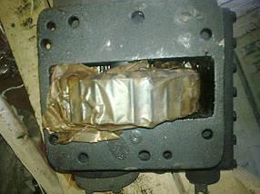 Коробка отбора мощности ГАЗ-66 , фото 3