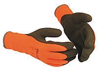 Перчатки Guide 158 размер 10
