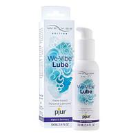 Лубрикант Pjur We-Vibe Lube 100 ml (1610033080)