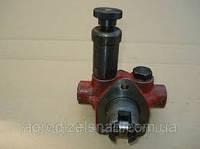 Топливный насос низкого давления ЛСТН СМД-18, А-41 16-С30-8А-03