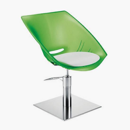 Кресло клиента GINEVRA