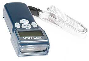 Терминал сбора данных Zebex Z-1170
