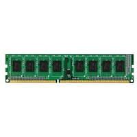 Планка оперативной памяти DDR3 2 ГБ Team (TED32G1600C1101)
