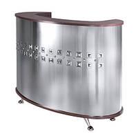 Стол для рецепции BD-3317