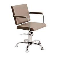 Кресло клиента HELIOS